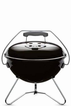 גריל פחמים Weber Original Smokey joe